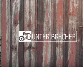 FLAG – Gunter Brecher – Frühlingserwachen | Simson | Hochstarter | Frauenschwarm| Wheelie